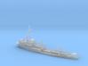 1/1250 Scale 4200 ton Steel Cargo Ship Costilla 3d printed