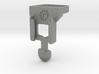 Fizik ICS / Planet Bike Superflash Adapter 3d printed