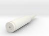 14.5x114 APFSDS-T  X ⧖ X 3d printed