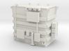 'HO Scale' - Transformer - 11' high 3d printed