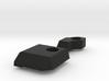 Masada Deflector set 3d printed