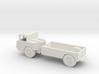 1/72 Scale M520 Goer Truck 3d printed