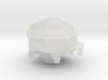Laser Escavatore 3d printed