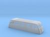 Swedish railcar Yd N-scale 3d printed