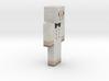 12cm | jadenmclean 3d printed