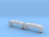 Paducah Horst Airfilter 1-64 S Scale 2 Pack 3d printed