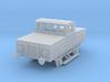 b-148fs-mr-battery-loco 3d printed