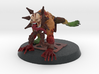 Dota2Lifestealer 3d printed Product Preview