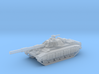 T-80 AD Dynamic Defence 3d printed