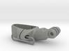 Pinarello Dogma F12 Seat Post GoPro Mount 3d printed