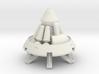 1/144 MARS EXCURSION MODULE 3d printed