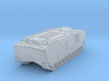 LVTP-5 1/200 3d printed