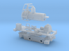 Lbscr Well Tank HO (Works Version) 3d printed