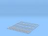 NV5M02 Modular metallic viaduct 2 3d printed