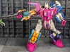 TF POTP Combiner Lateral Hip Fix 3d printed