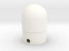 Classic estes-style nose cone BNC-30C replacement 3d printed
