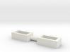 TF POTP Combiner Elita Frontal Hip fix 3d printed