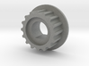 Band Saw drive Gear pg485C Ver.2 3d printed