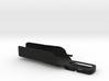 Leatherman Surge Holster, Drop design 3d printed