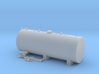 1:50 1000 Gallon fuel tank  3d printed