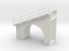 HOfunMD31 - Mont Dore funicular part 3d printed