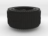 Mekanda Robo Jumbo tire 3d printed