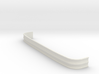 MACK-CF-Bumper-1to25 3d printed