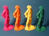 imp: an impertinent character 3d printed