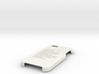 Final Iphone Case Design 3d printed