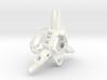2014 FlyHigh Cruiser Skate Tool  3d printed