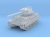 Panther G (schurzen) 1/160 3d printed
