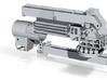 1/96 scale USCG JUNIPER - Main Crane 3d printed
