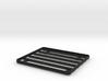 KCJL1010 JL Front Runner Rack 6.5x5.5 3d printed