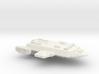 3125 Scale Orion X-Ship Heavy Cruiser (CX) CVN 3d printed
