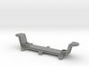 VP10009 Rear body mount plate 3d printed