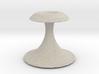 Mushroom UFO 3d printed