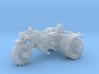 28mm Persistent Trike 1 3d printed