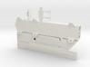 Romano (L) Toy Replica Kit 3d printed