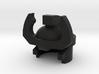 A3 Robo helmet 3d printed