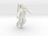 Apollo Astronaut Lunar Jumper 1:32 3d printed