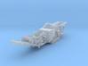 FT4250 impactor conveyor screen KPI JCI Astec 3d printed