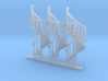 s-100fs-spiral-stairs-market-x3 3d printed