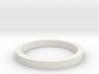 Y3 - Neopixelholder TCSS/JQ - (Part 4/4) A 3d printed