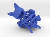 Cat Play Time 3d printed