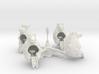 DIZZY DRAGON - Full Set 3d printed