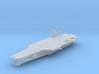 Near future carrier V1 3d printed