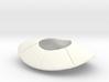 Garn Collar VINTAGE 3d printed