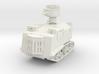 NI Odessa Tank 1/72 3d printed