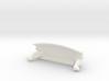SEAT EXEO Armlehne/Armrest lid/IMA 3d printed
