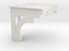 s-6-stairs-12-step-panel-left-modular-top 3d printed